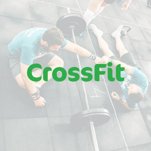 The Ultimate Beginner's Guide to CrossFit