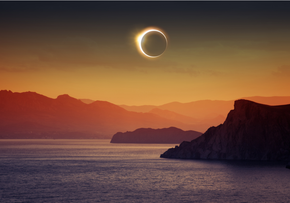 image-of-eclipse