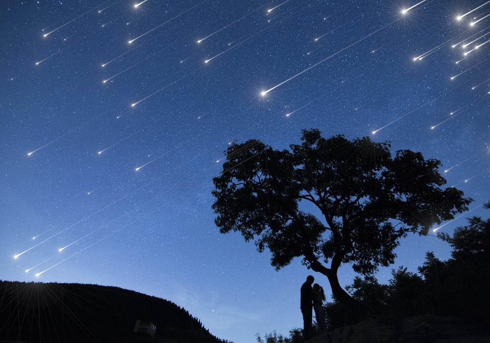 meteor-showers
