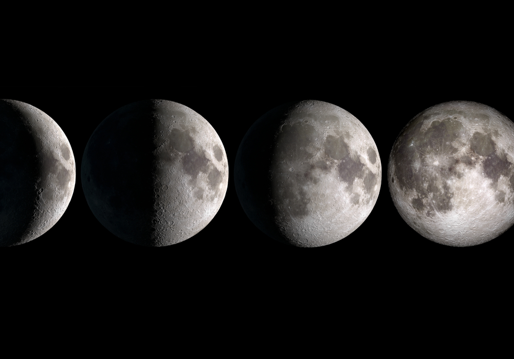 phases-of-moon