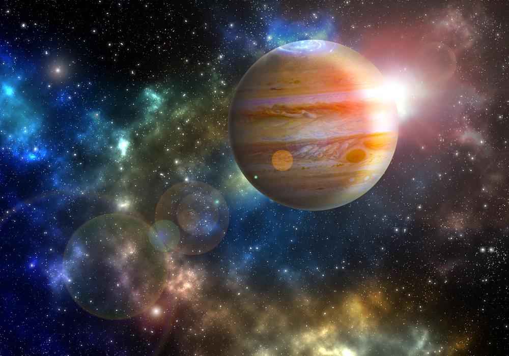 planet-jupiter