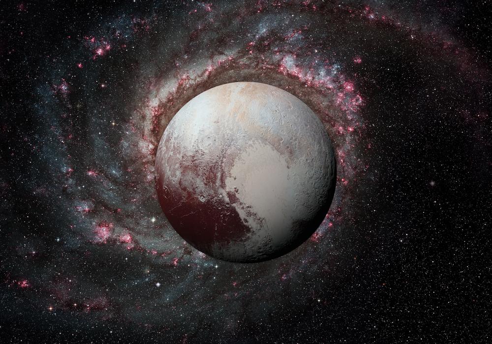 planet-pluto