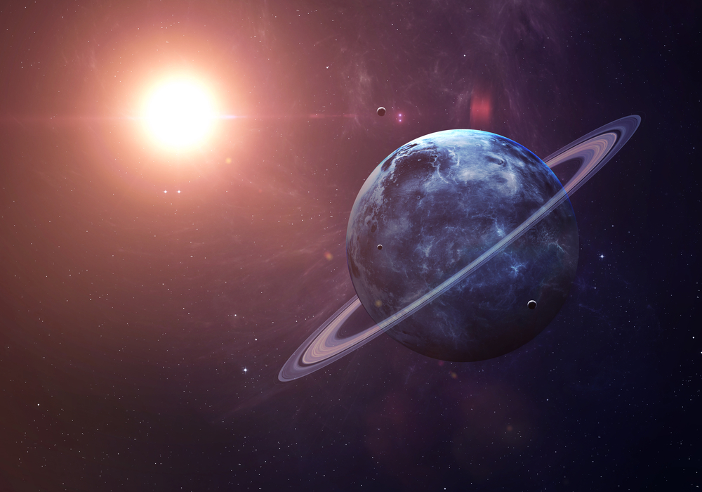 planet-uranus