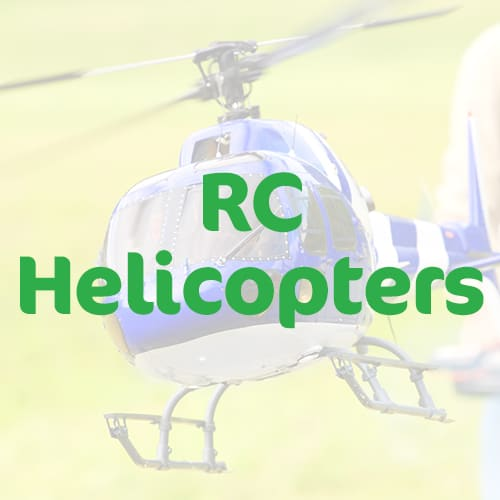 rc-helicopters