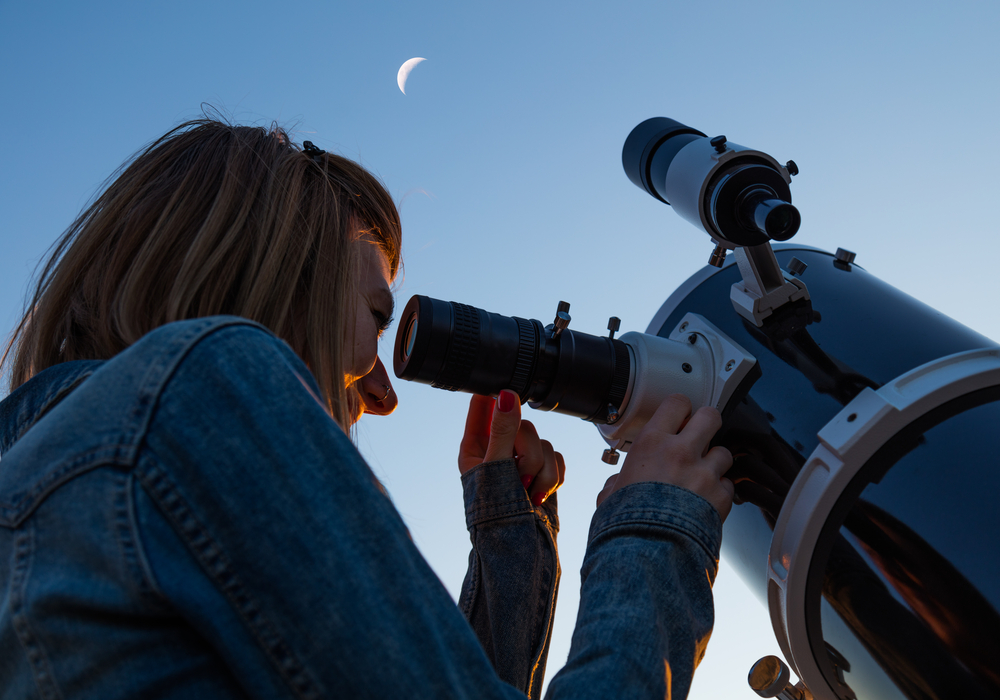 using-a-finderscope