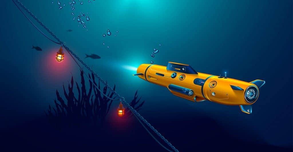 best-mini-rc-submarine-with-camera