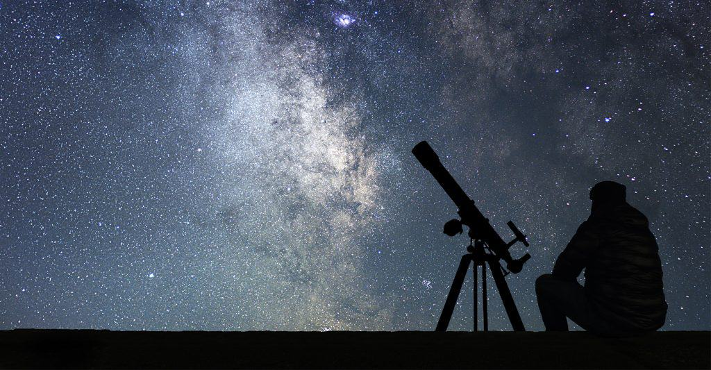 best-telescope-for-astrophotography