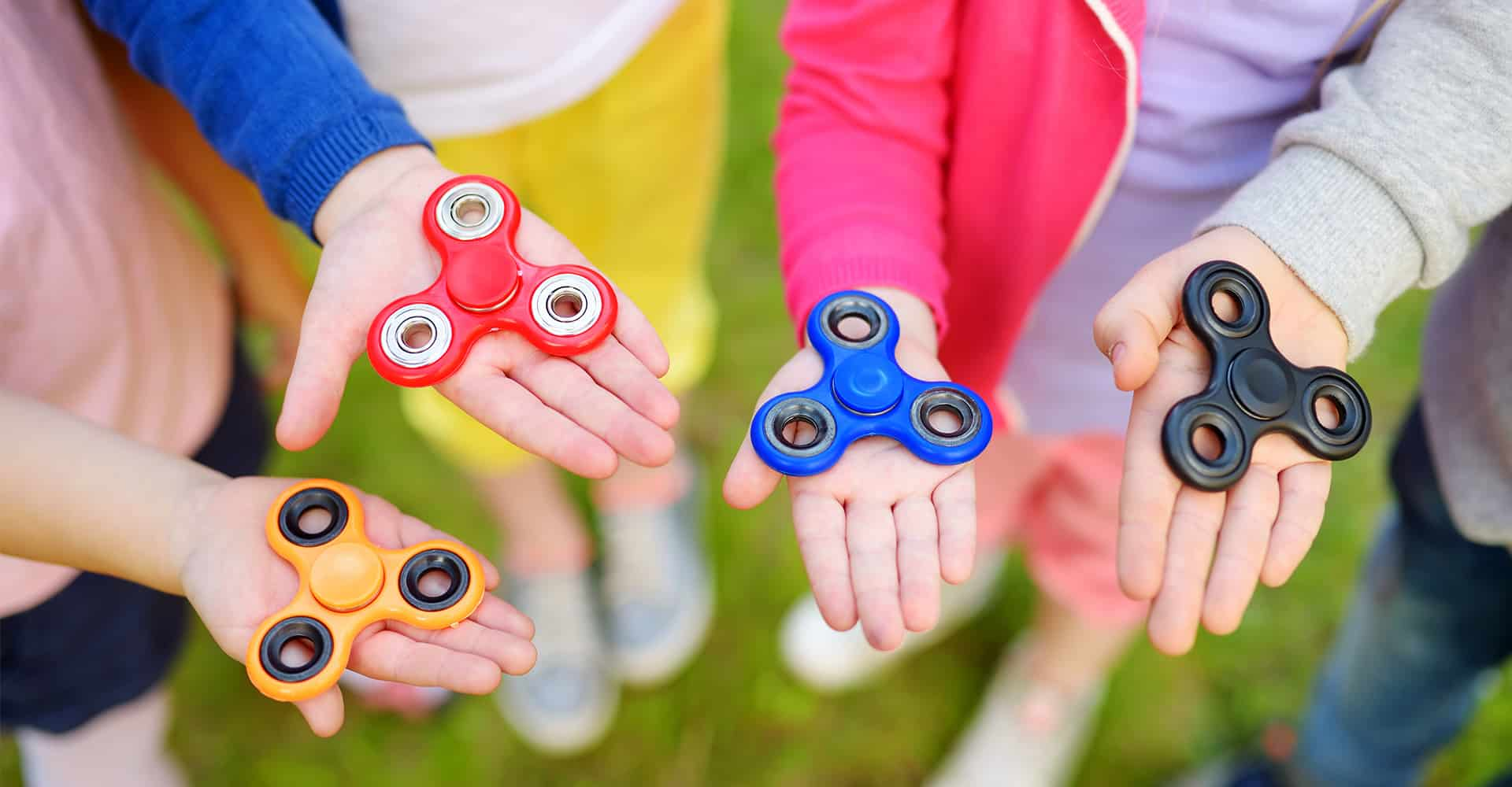 fidget-spinners-for-beginners