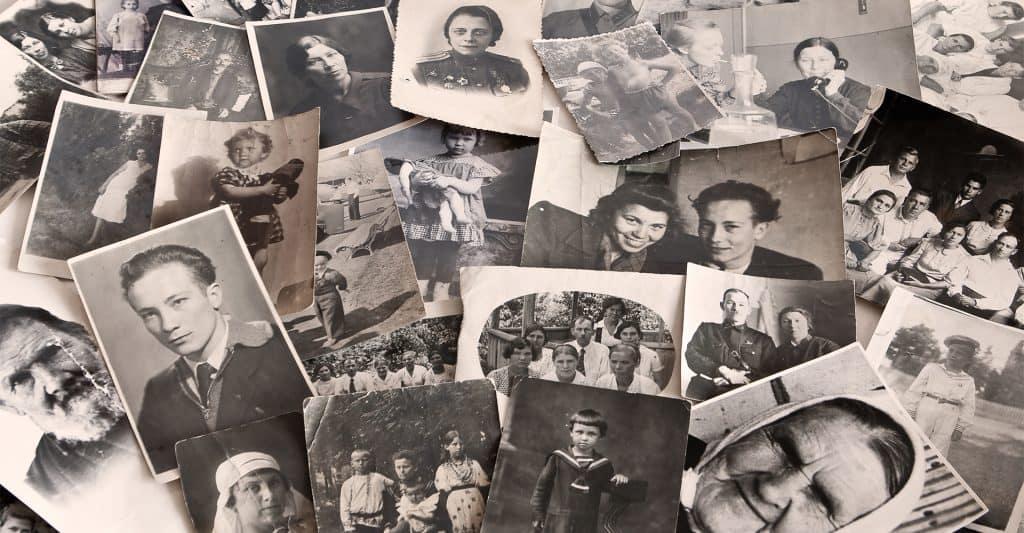 genealogy-for-beginners