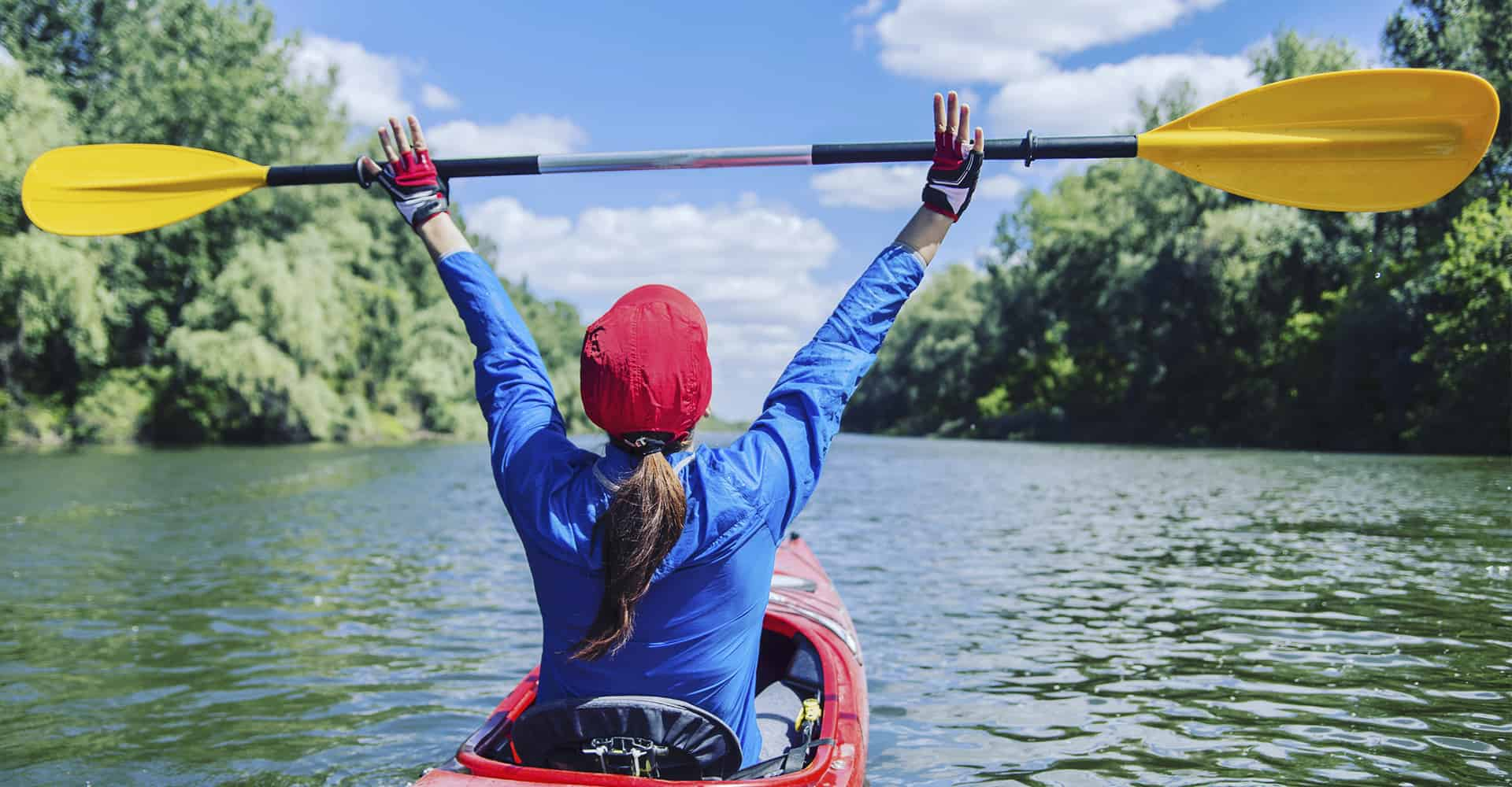 kayaking-for-beginners