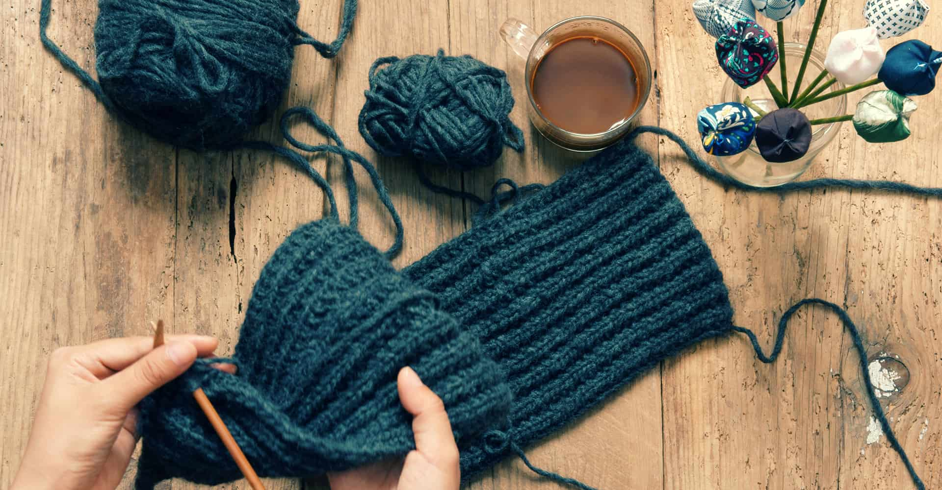 knitting-for-beginners
