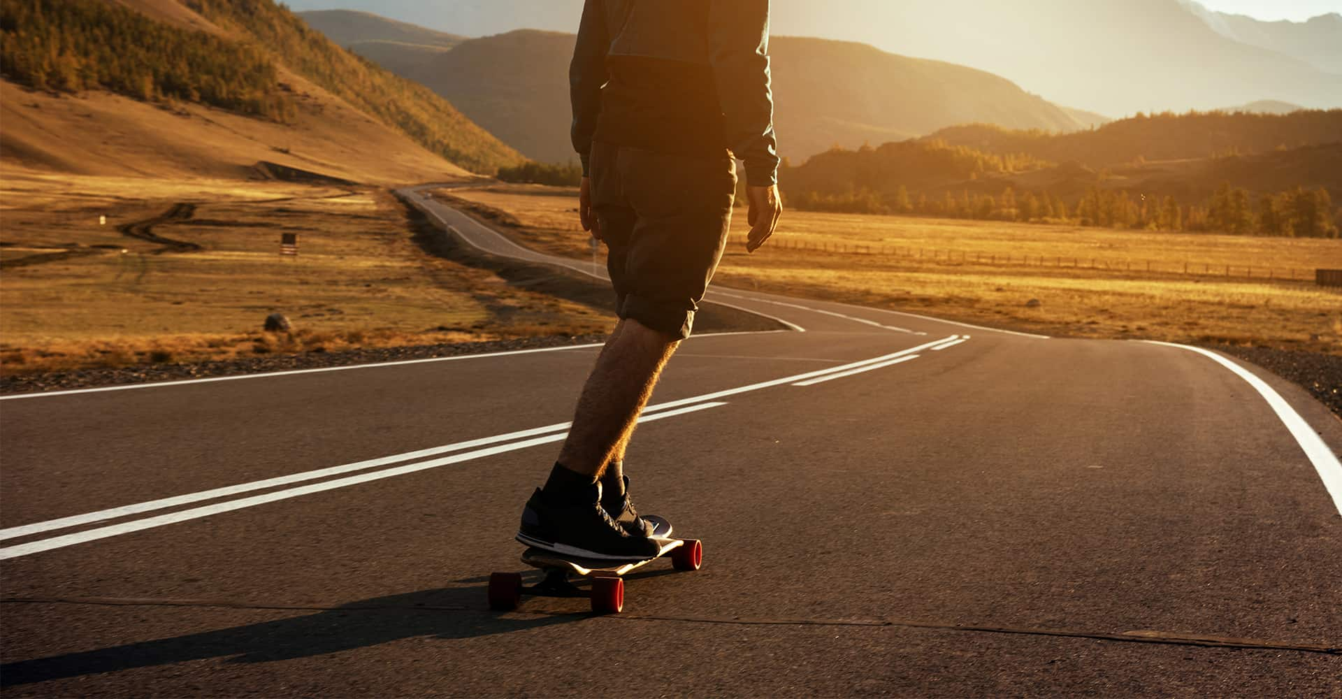 longboarding-for-beginners