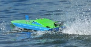 rc-boats-for-beginners