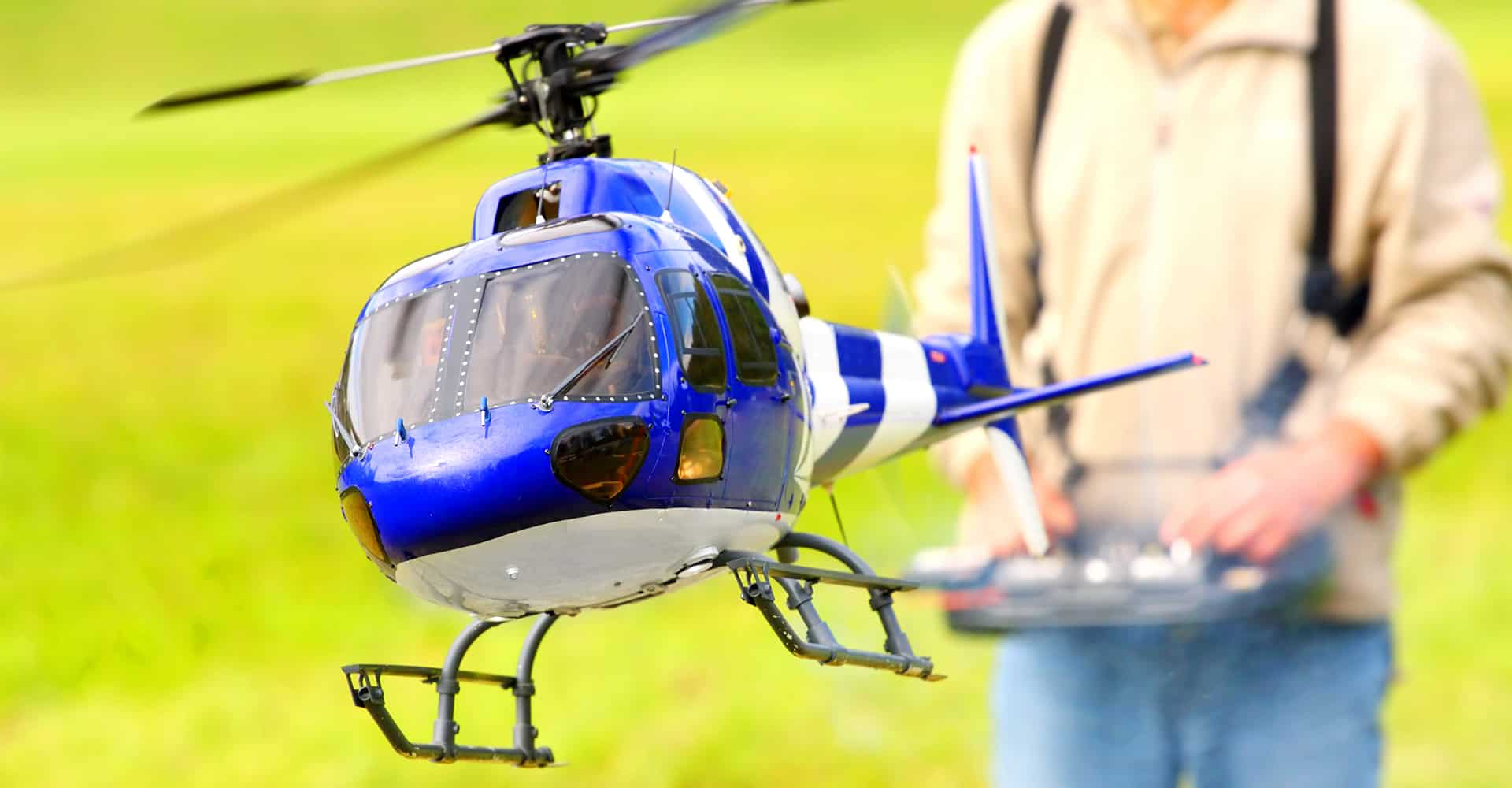 rc-helicopters-for-beginners