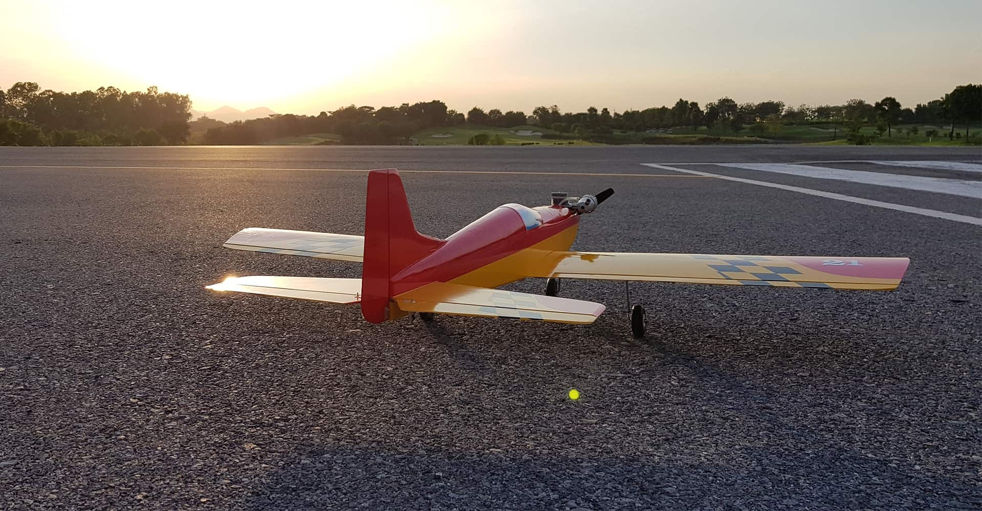 rc-planes-for-beginners