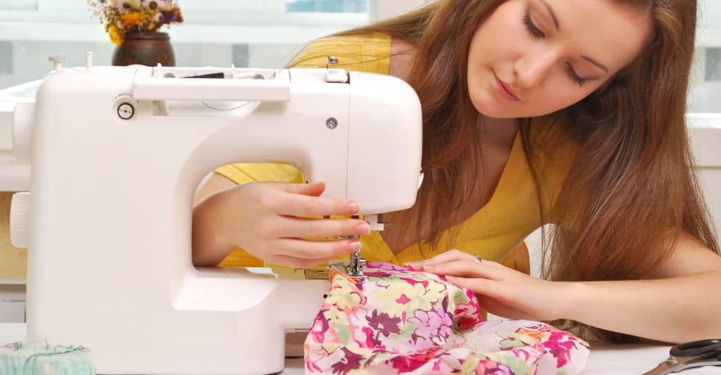 sewing-for-beginners hoby