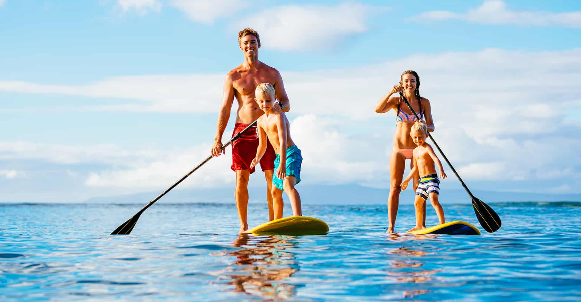 stand-up-paddle-boarding-for-beginners