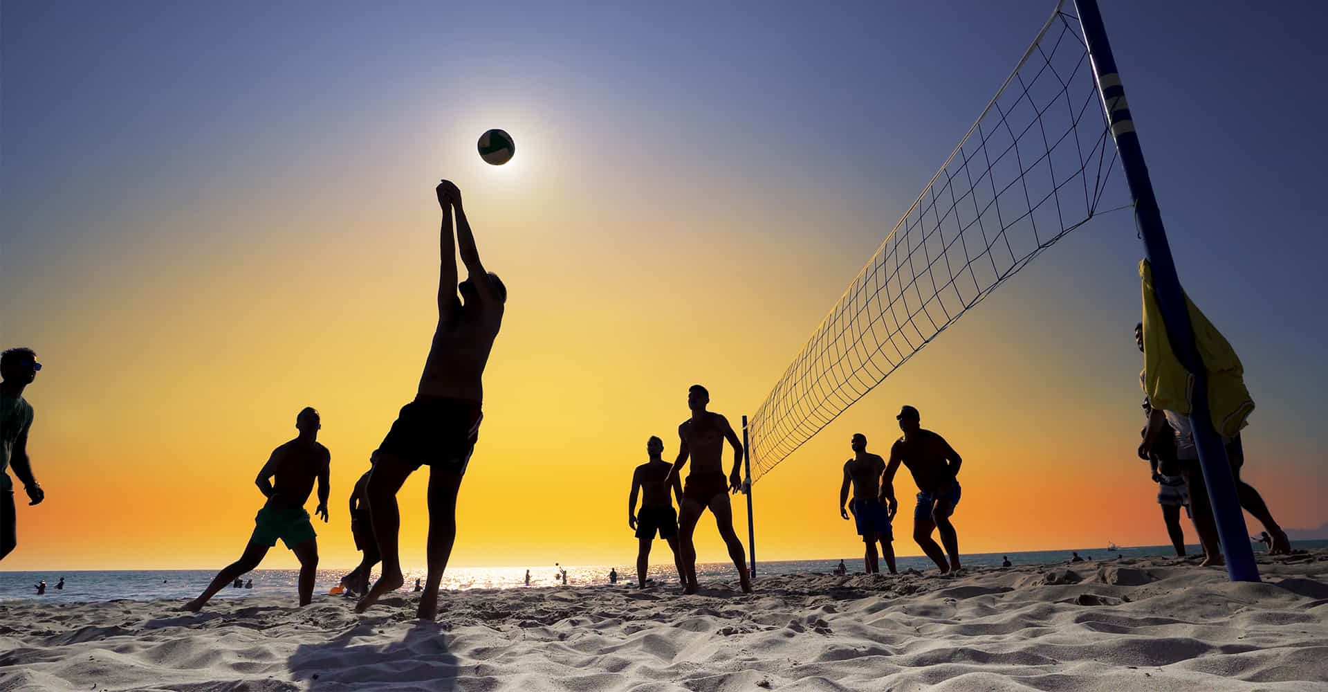 volleyball-for-beginners