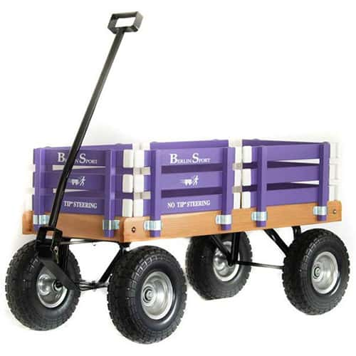 10 Best Wagons For Kids Reviewed 2020 Hobby Help