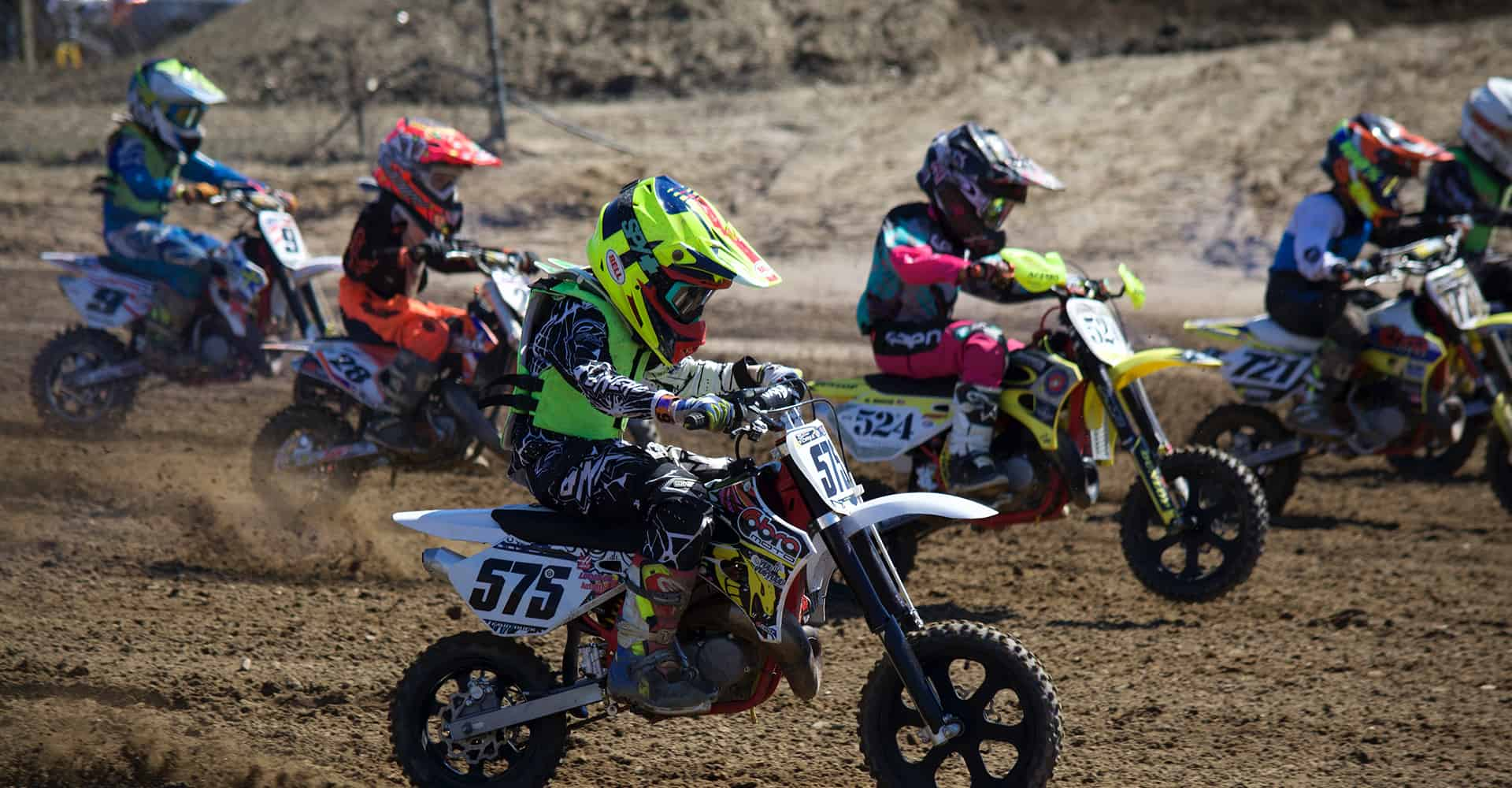 8 Best Electric Dirt Bikes for Kids Reviewed [2019]   Hobby Help