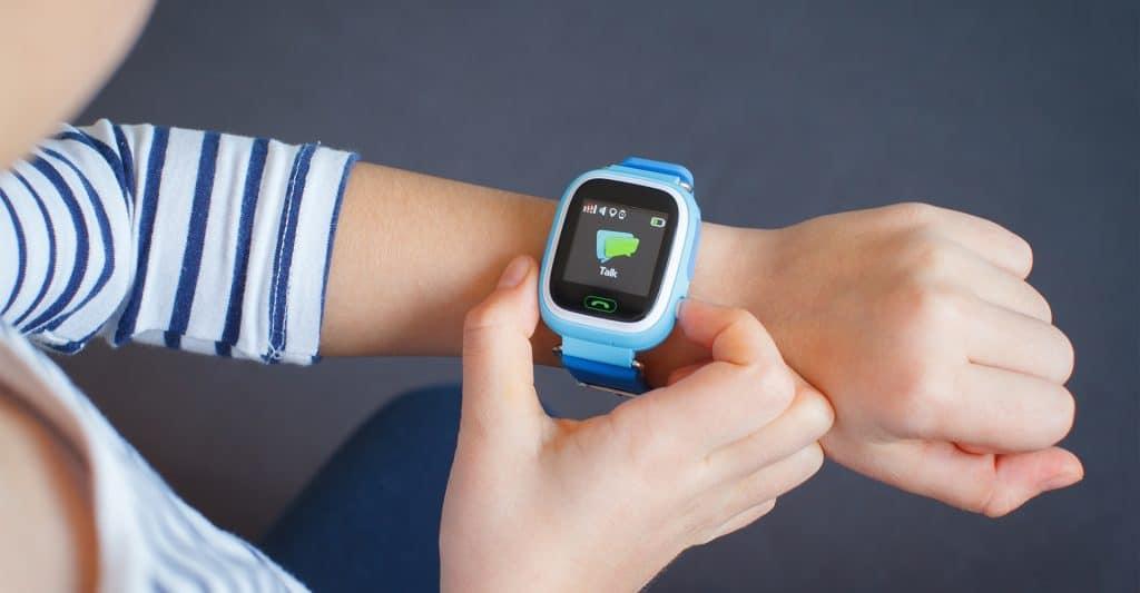 best-kids-smartwatch
