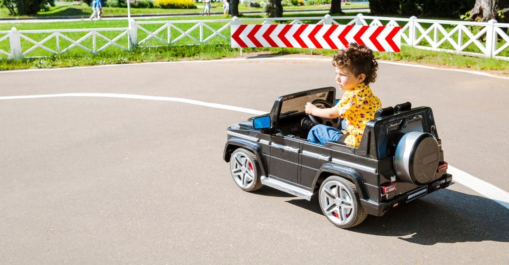best-ride-on-cars-for-kids