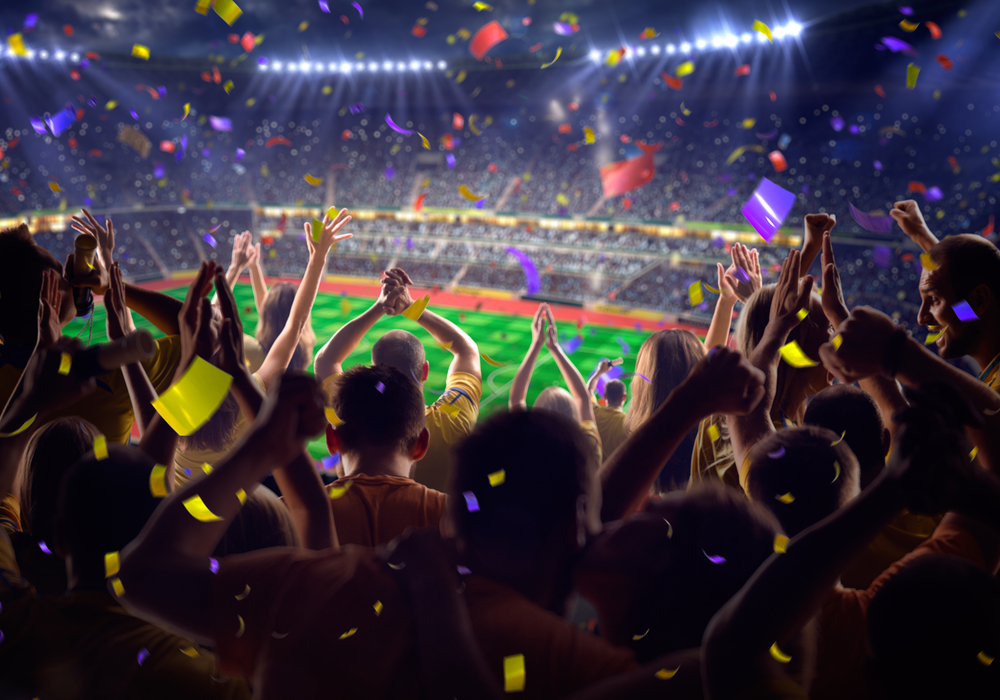 attending-a-sport-event