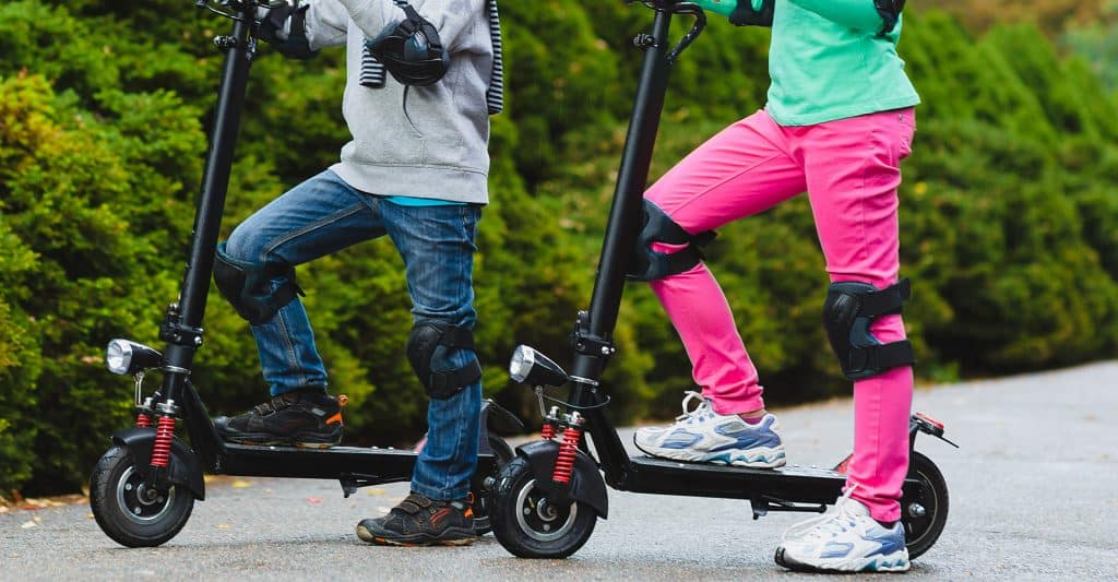 best-electric-scooters-for-kids