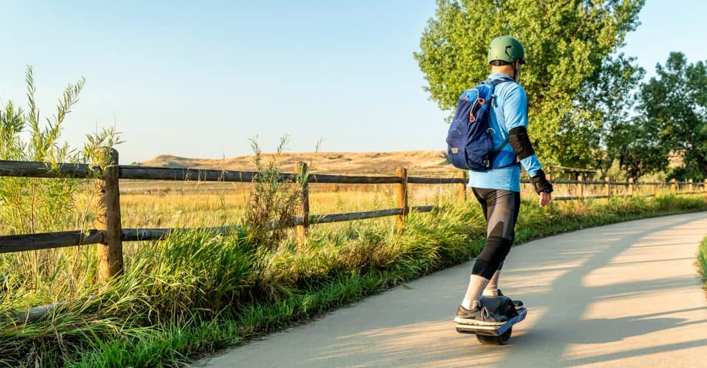 best-electric-skateboard-longboard