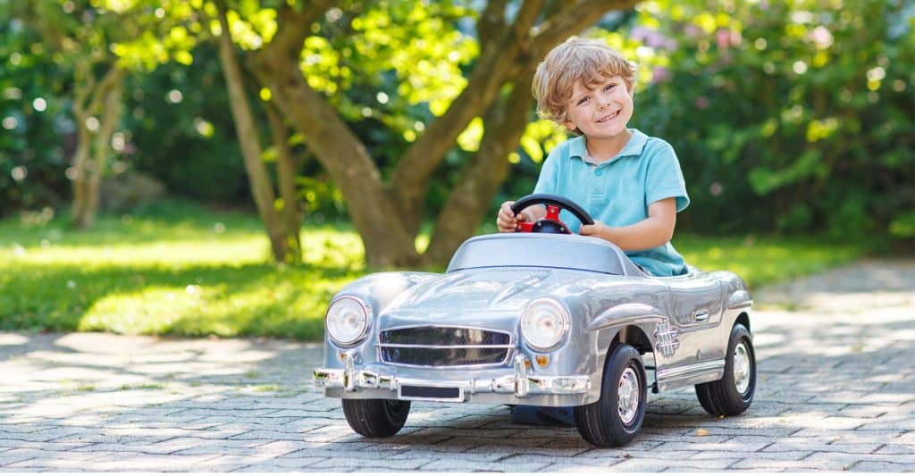 best-toys-gifts-for-4-year-old-boys-girls