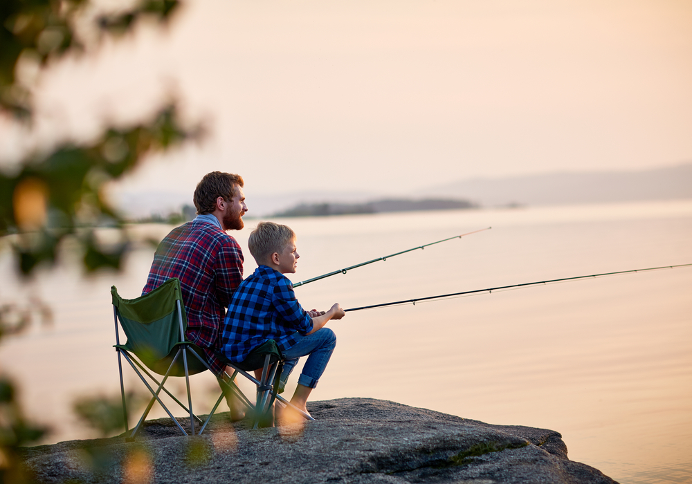 fishing-with-son