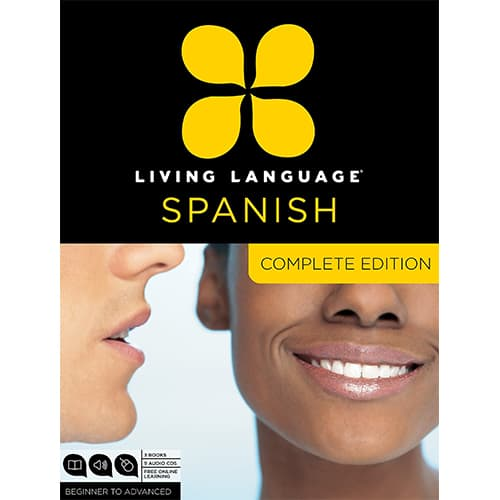 6 Best Online Spanish Courses, Programs & Software Reviewed