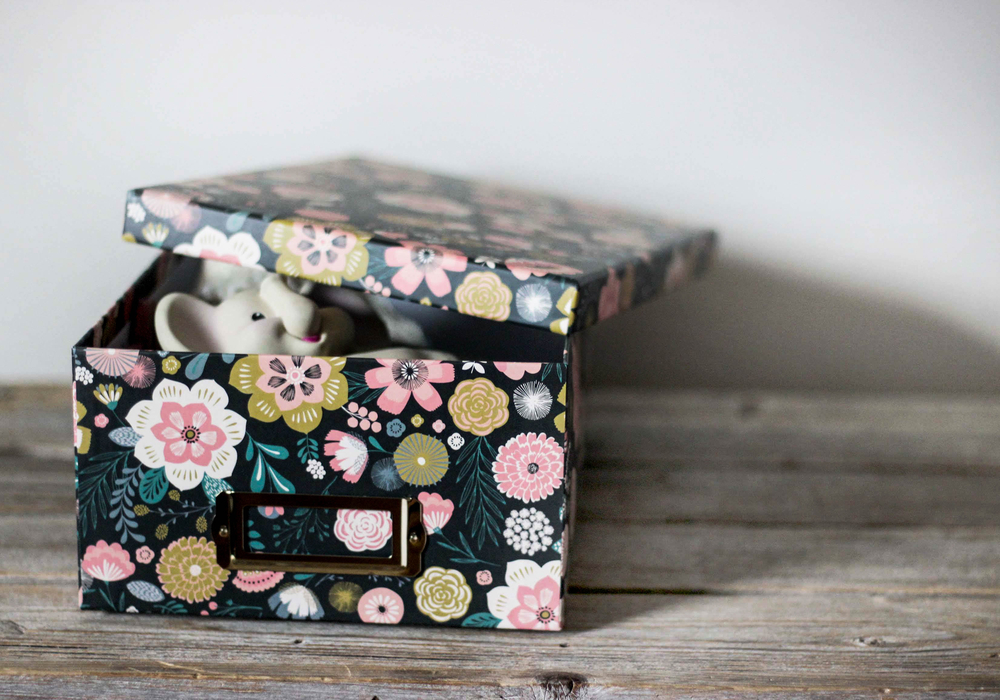 make-keepsakes-boxes