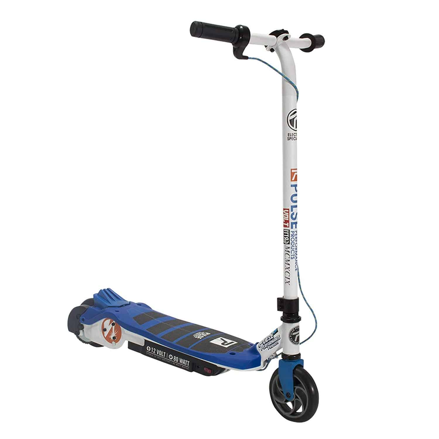 5 Best Electric Scooters for Kids Reviewed [2019] | Hobby Help