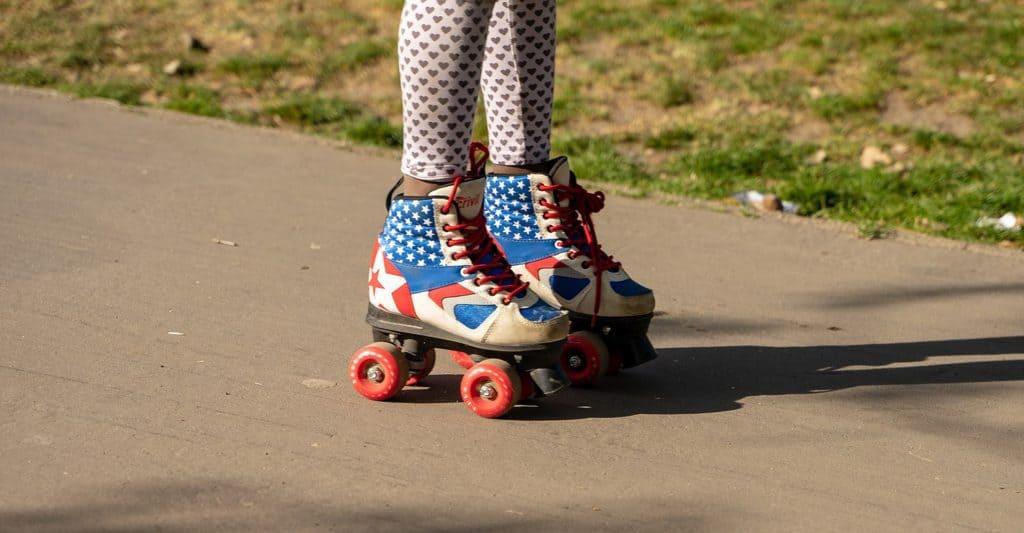 roller-skates-for-kids