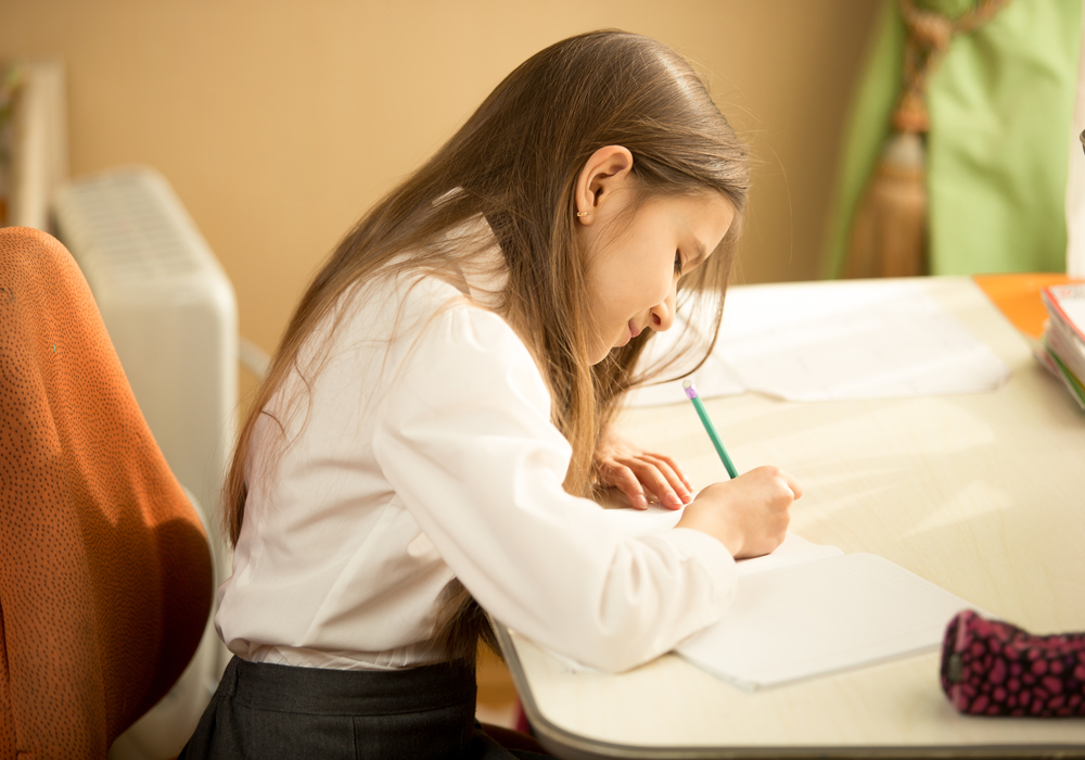 writing-activity-for-kids
