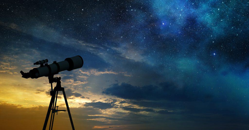 telescope eyepiece kits