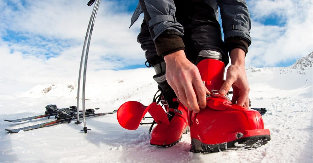 best-ski-boot-dryers