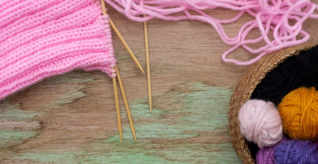 best-double-pointed-knitting-needles