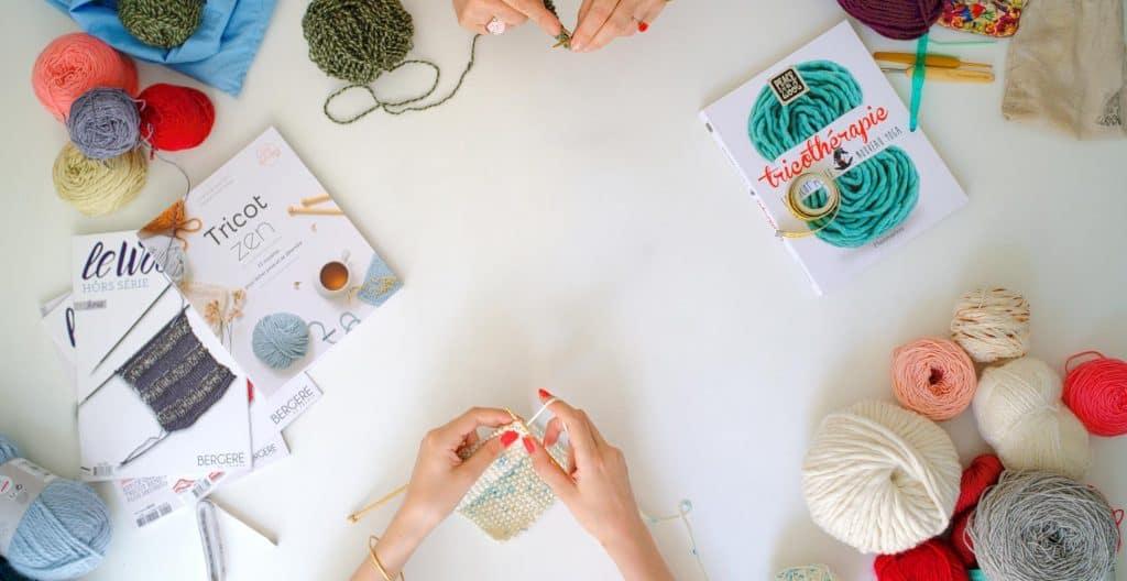 best-knitting-books