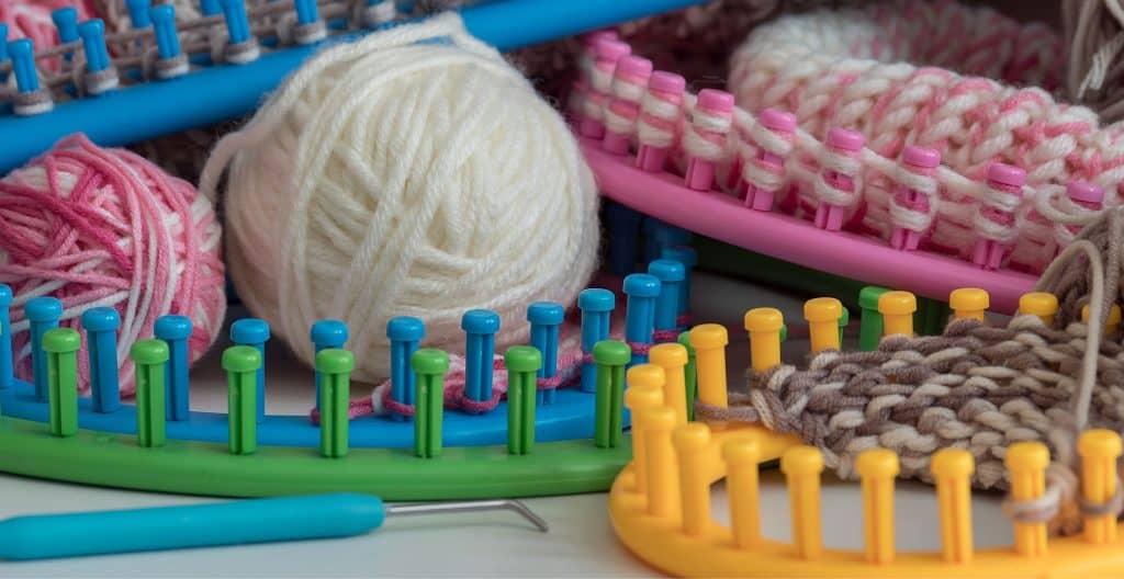 best-knitting-looms-1