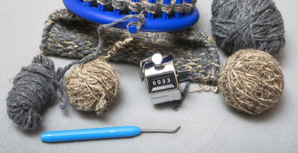 best-knitting-row-counters