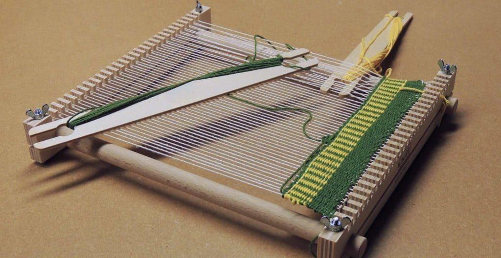 best-weaving-looms-for-beginners