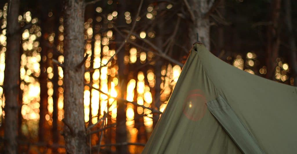 camping-canopy