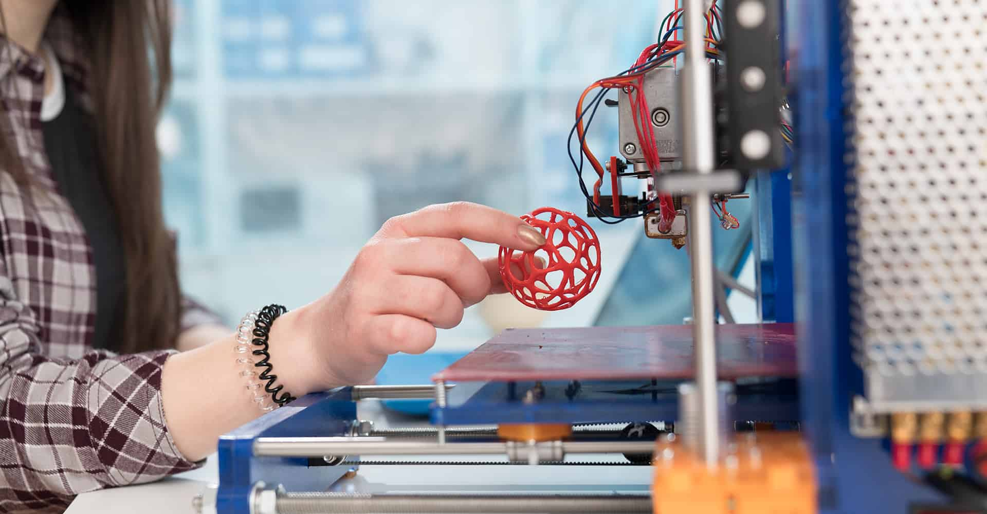 5 Best Dual Extruder 3D Printers (Jan 2021 Review)