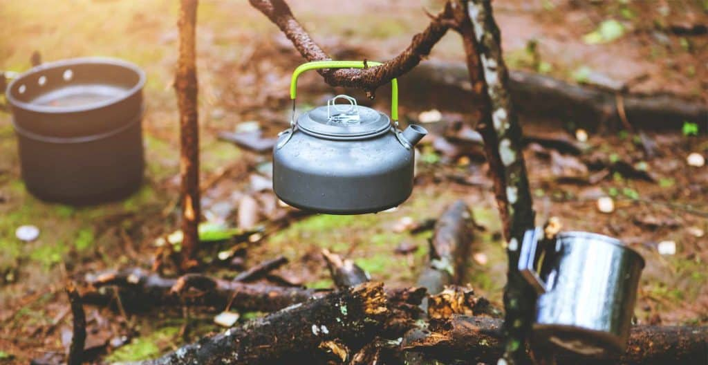 best-camping-kettles