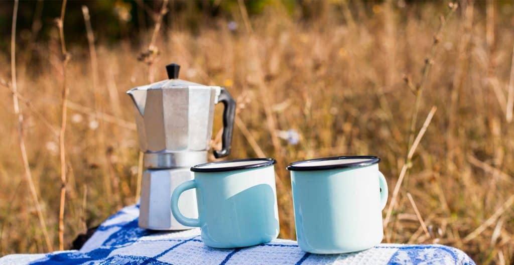 best-camping-percolators-
