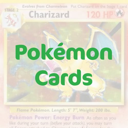 pokemon-cards-homepage