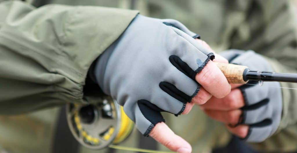 best-fishing-gloves
