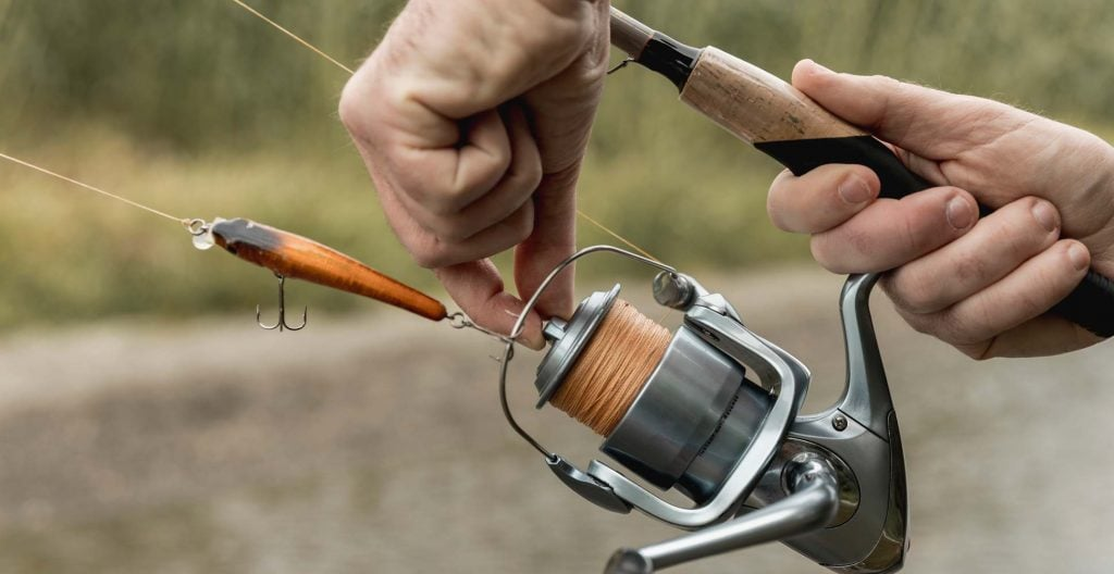 best-fishing-lines-for-baitcaster